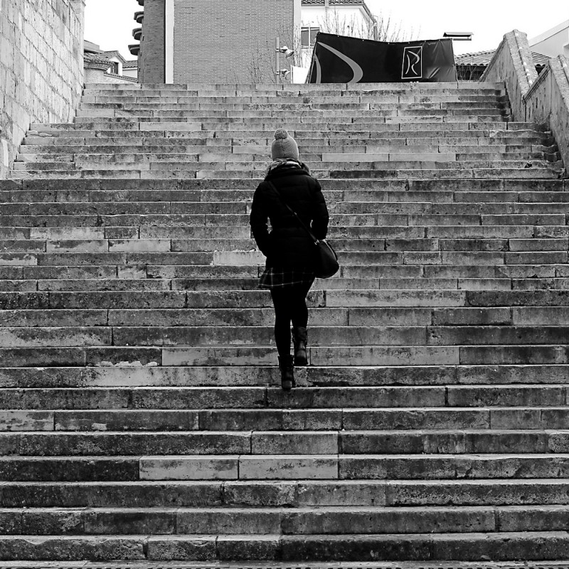 Cómo incorporar 30 minutos de ejercicio en tu vida diaria
