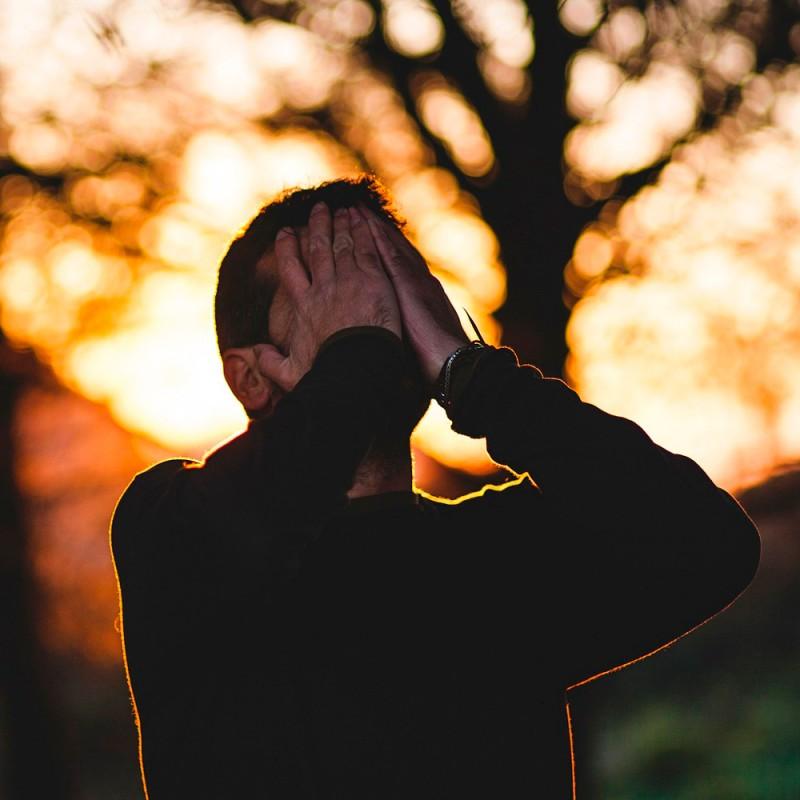 Victimismo: cómo lidiar con personas victimismas