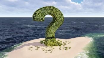 101 preguntas de cultura general que todo adulto debería saber