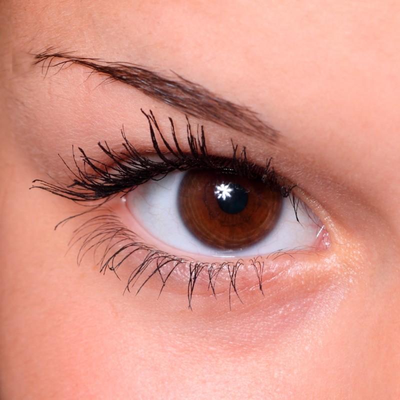 Qué errores debes evitar al depilarte las cejas