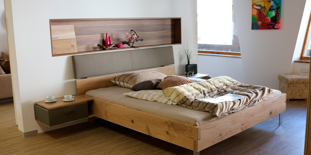 dormitorios 2019