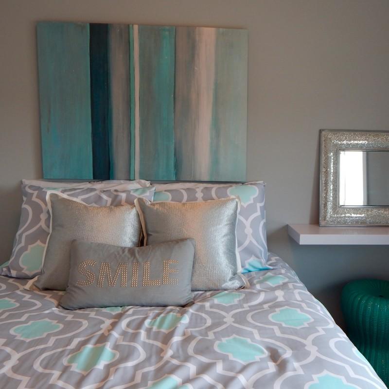 Tendencias de decoración 2019 para dormitorios