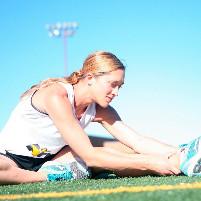 Cómo prevenir lesiones al correr: 8 útiles consejos