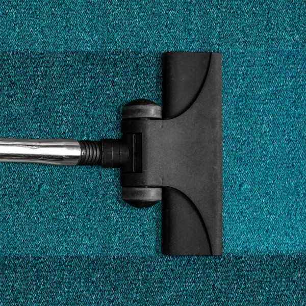 C mo limpiar un suelo laminado o tarifa flotante - Como limpiar las alfombras en casa ...