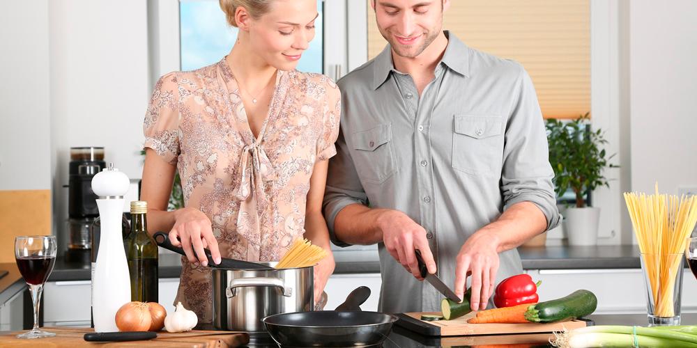 Trucos de cocina para facilitarte la vida
