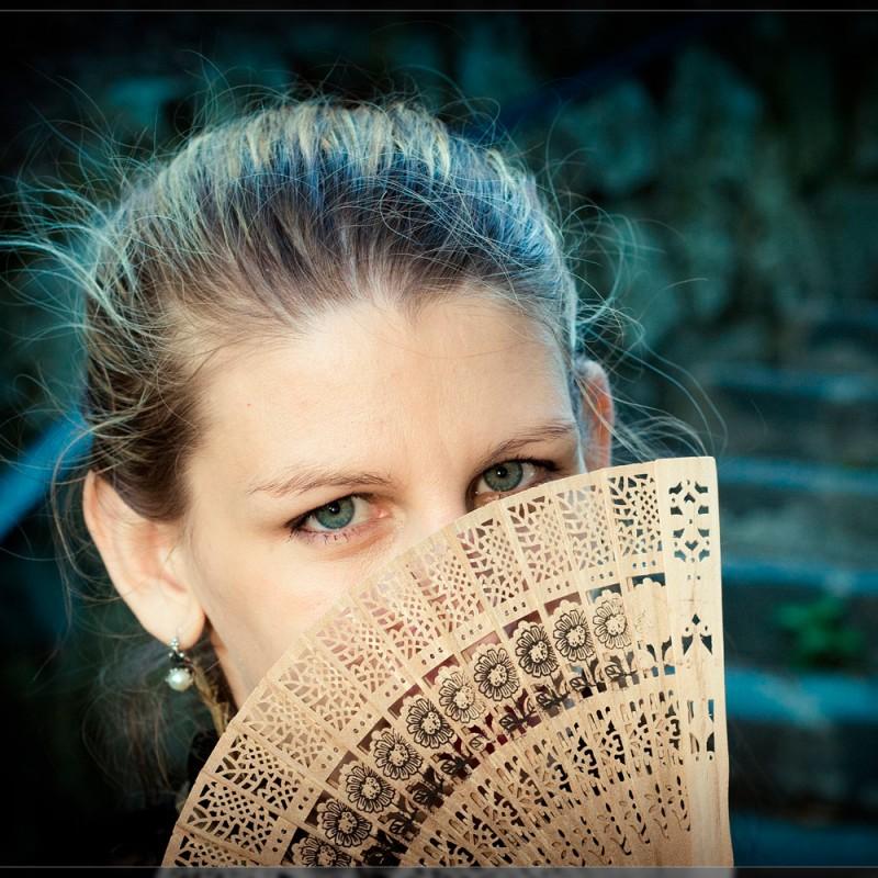 Sofocos en la menopausia: causas, tratamiento y prevención
