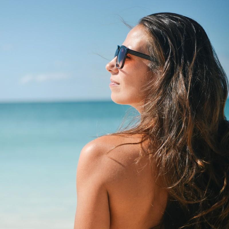 Cosas ordinarias que pueden arruinar tus vacaciones en el extranjero