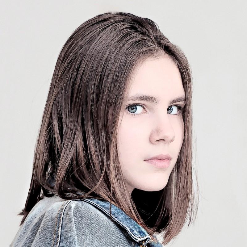 Cuáles son los miedos en la adolescencia más comunes. Temores adolescentes