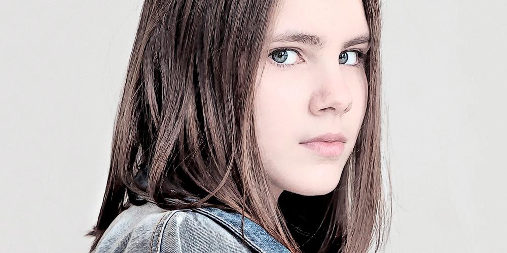 miedos en la adolescencia, temores adolescentes