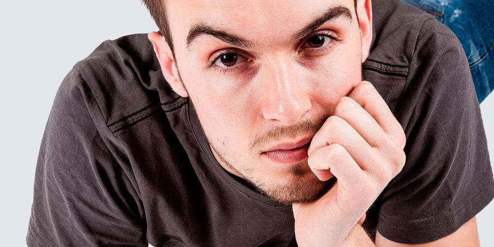 primer afeitado en adolescentes