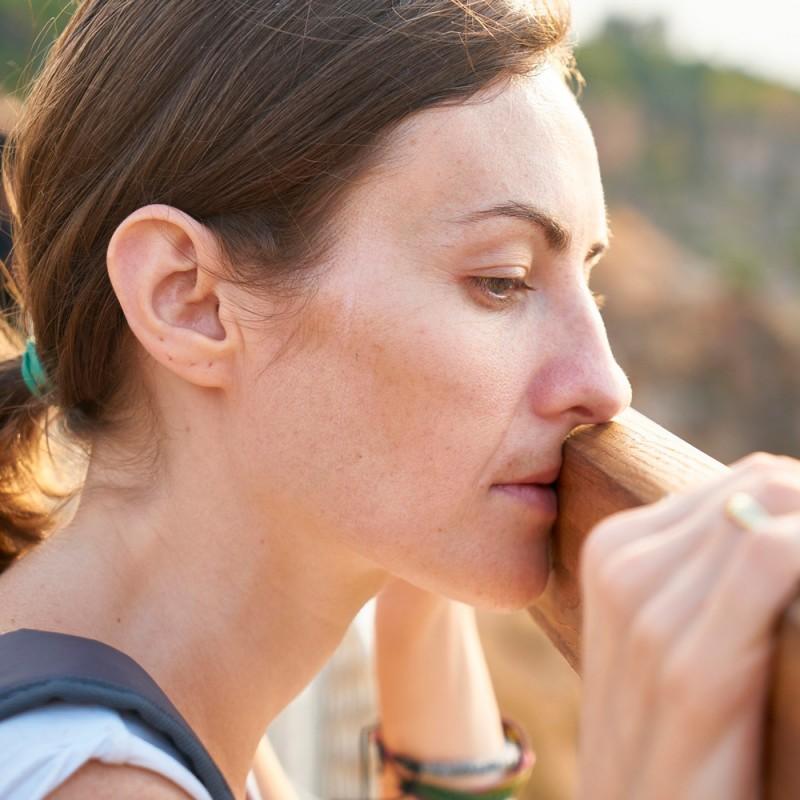 Qué es la menopausia precoz: causas, síntomas y tratamiento
