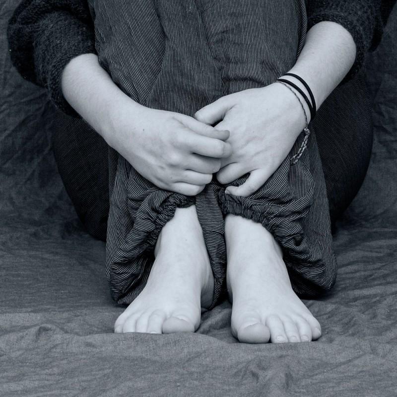 Cómo ayudar al adolescente con miedo al bullying o al acoso de otros adolescentes
