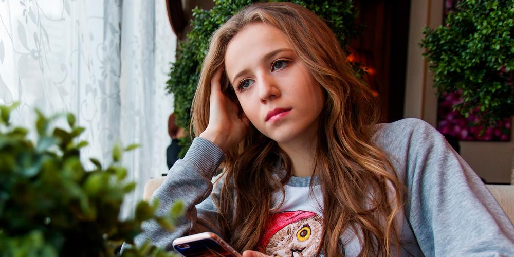 miedo al fracaso en la adolescencia