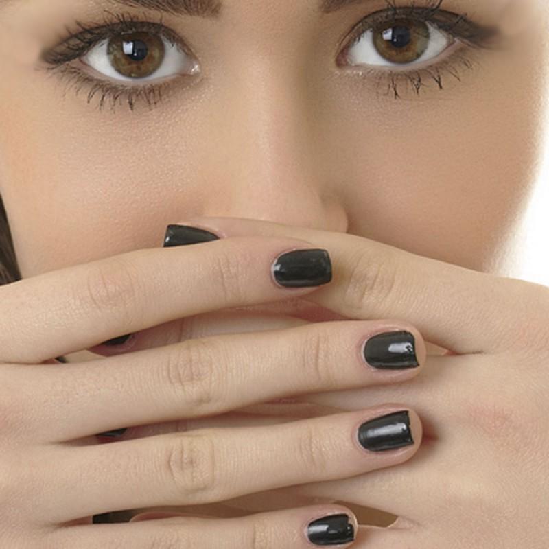 Qué remedios naturales pueden eliminar los puntos blancos de los labios