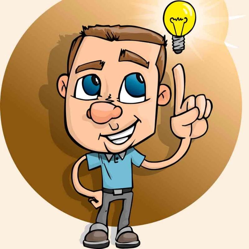 37 preguntas de lógica con respuestas para poner a prueba a niños y a adultos