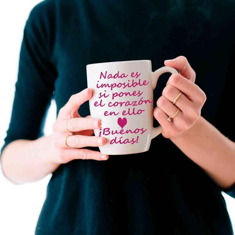 49 inspiradoras frases de buenos días para comenzar el día con energía positiva