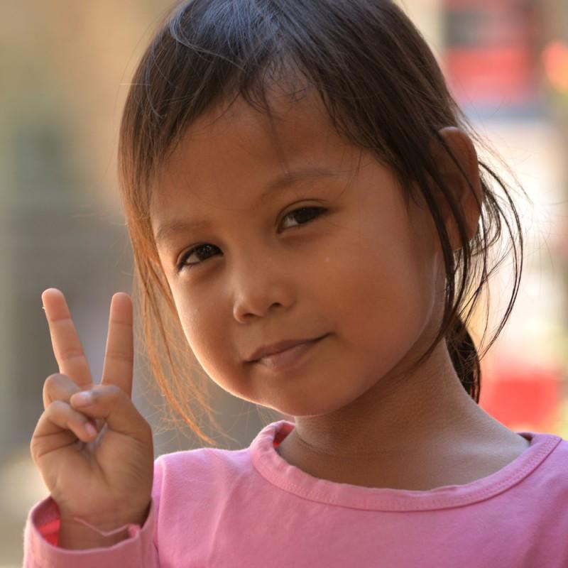 5 aspectos positivos de tener un hijo mandón