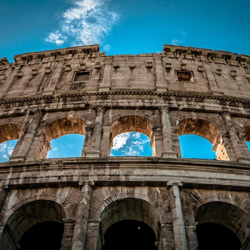 21 curiosidades de la Antigua Roma que nadie te había contado