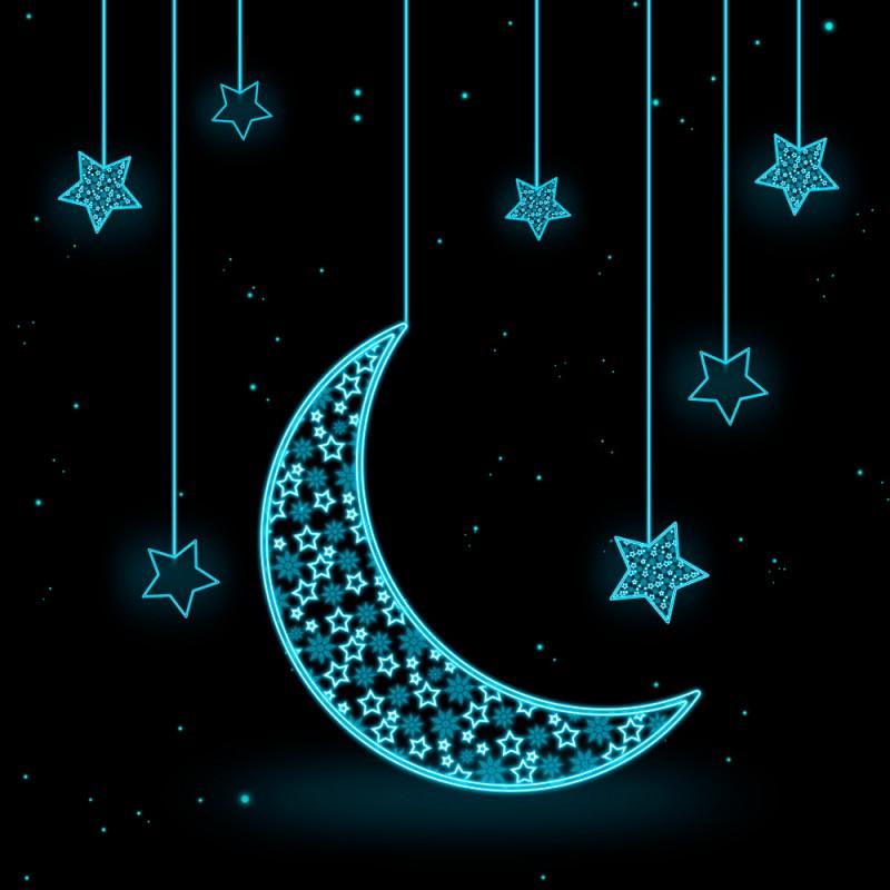 41 bonitos mensajes de buenas noches para terminar bien el día