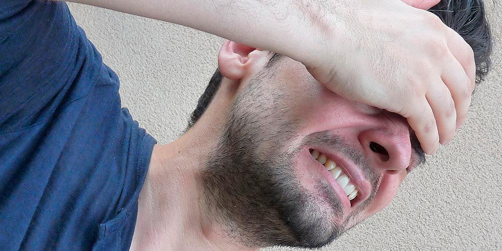 ¿Pueden los dolores de cabeza por migraña elevar la presión arterial?