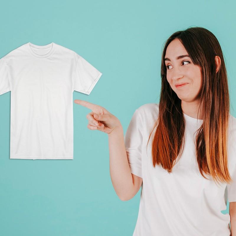 Cómo devolver el tamaño original a tu ropa encogida