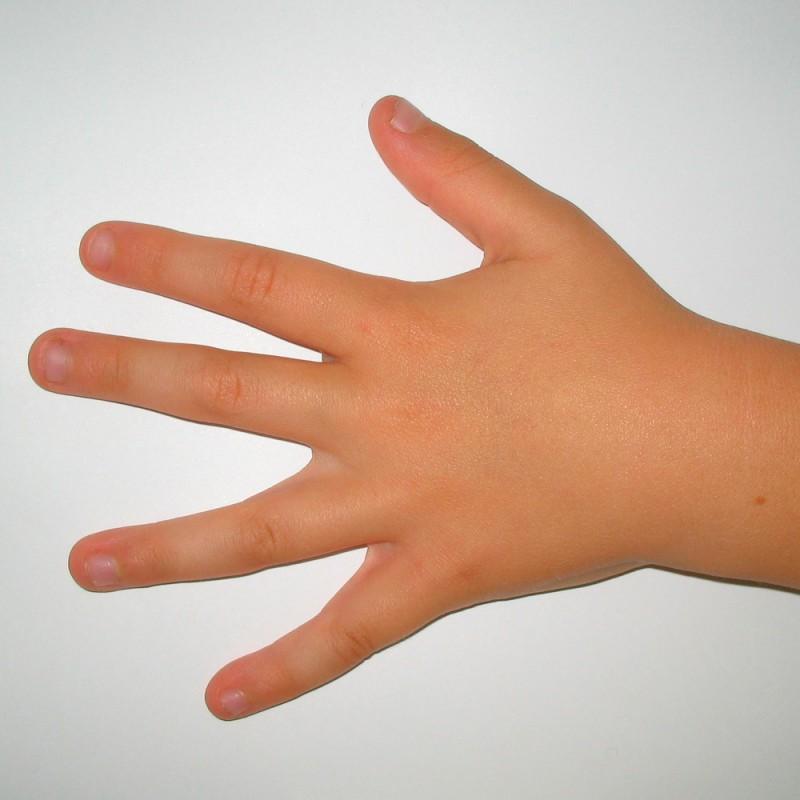 Cómo dejar de comerse las uñas para siempre. ¡Adiós onicofagia!