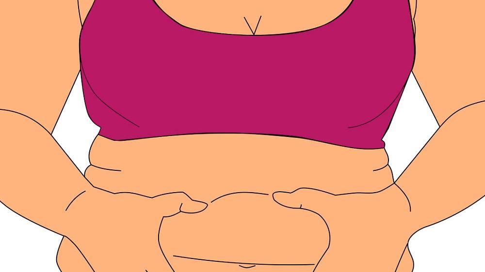como reintegrarse solfa syllable firmeza de solfa syllable piel despues de desmontar de peso