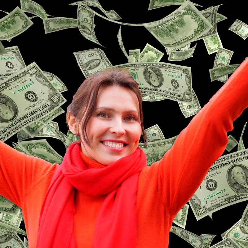 Cómo ganar dinero con tu hobby favorito
