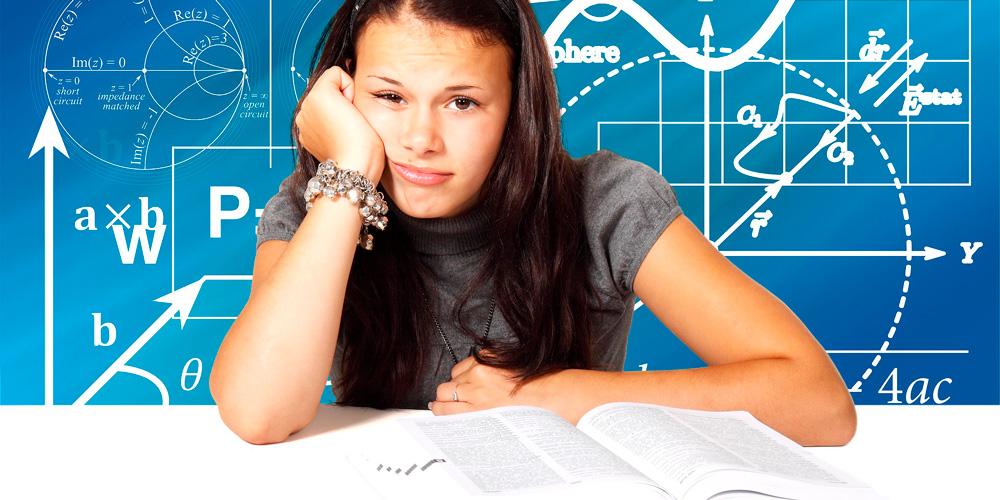 cómo concentrarse para estudiar