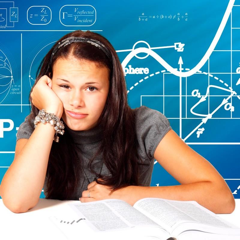 Cómo concentrarse para estudiar mejor y obtener buenos resultados
