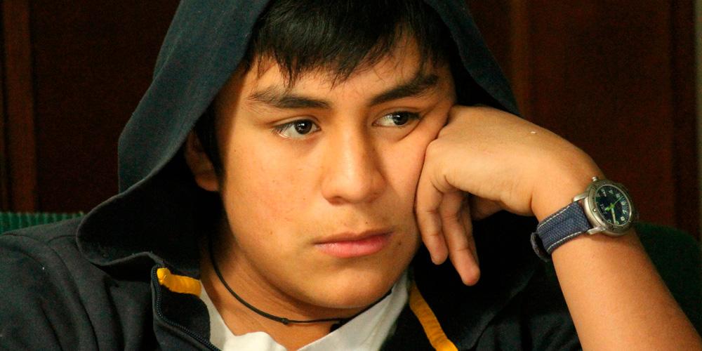motivar a un adolescente en los estudios