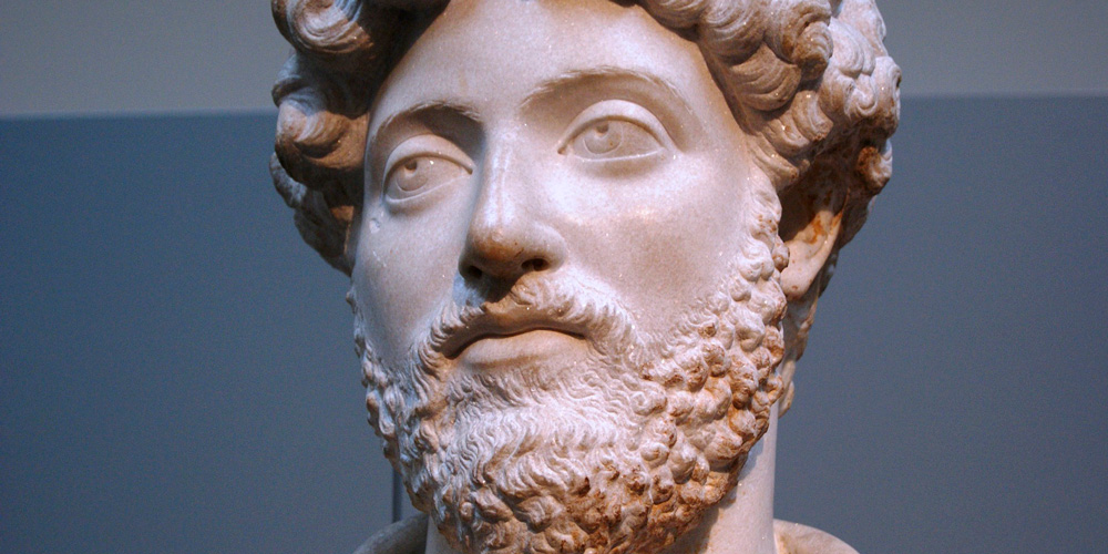 filosofía estoica