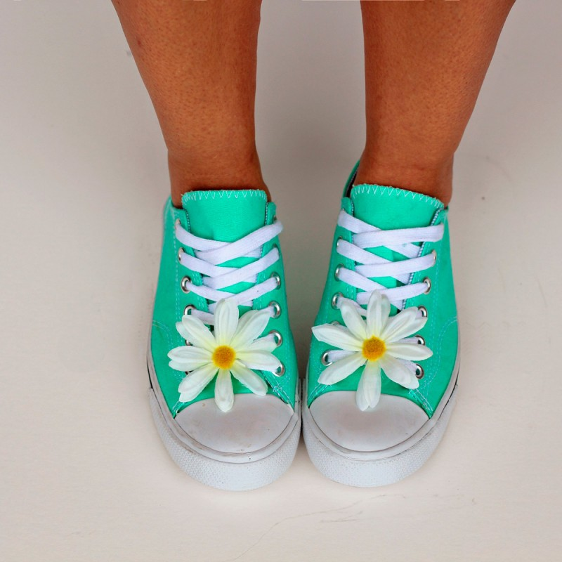 Cómo eliminar el mal olor de los zapatos y zapatillas de forma eficaz