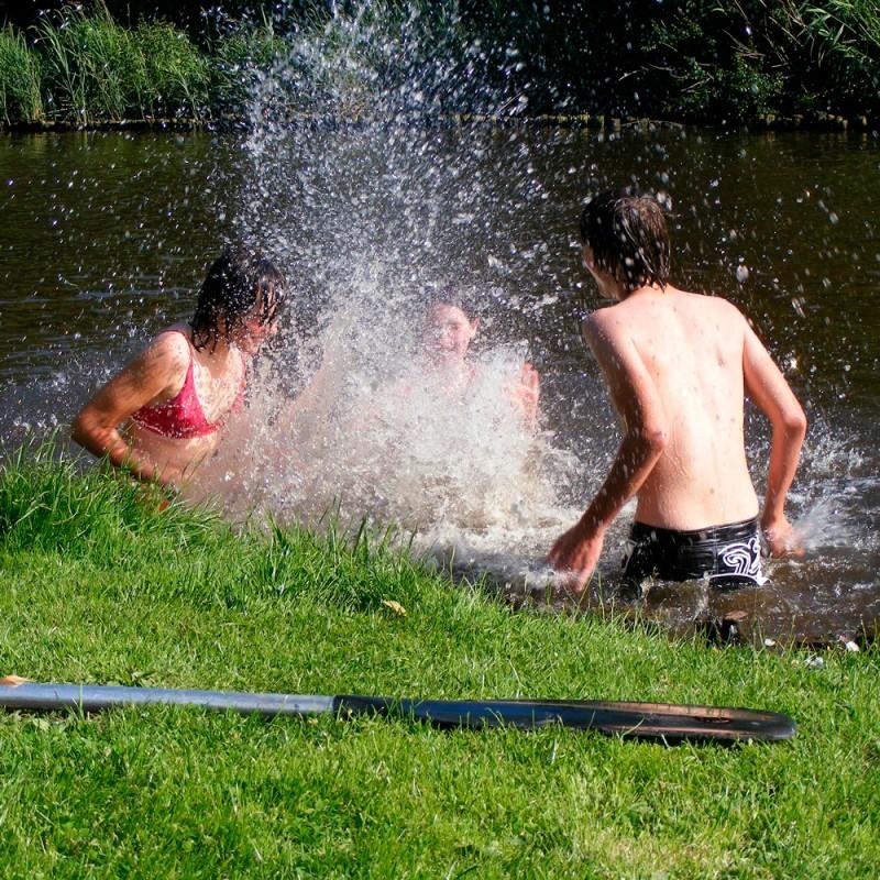 15 ideas de actividades de verano para adolescentes. Planes creativos y divertidos
