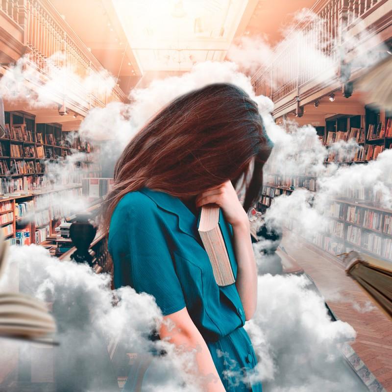 Cómo recordar lo que lees. Métodos para memorizar la lectura