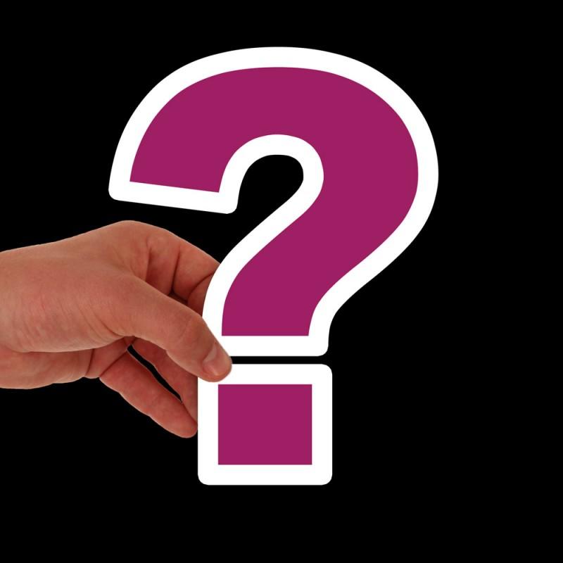 Preguntas sin respuesta. 54 preguntas filosóficas, científicas y absurdas sin solución