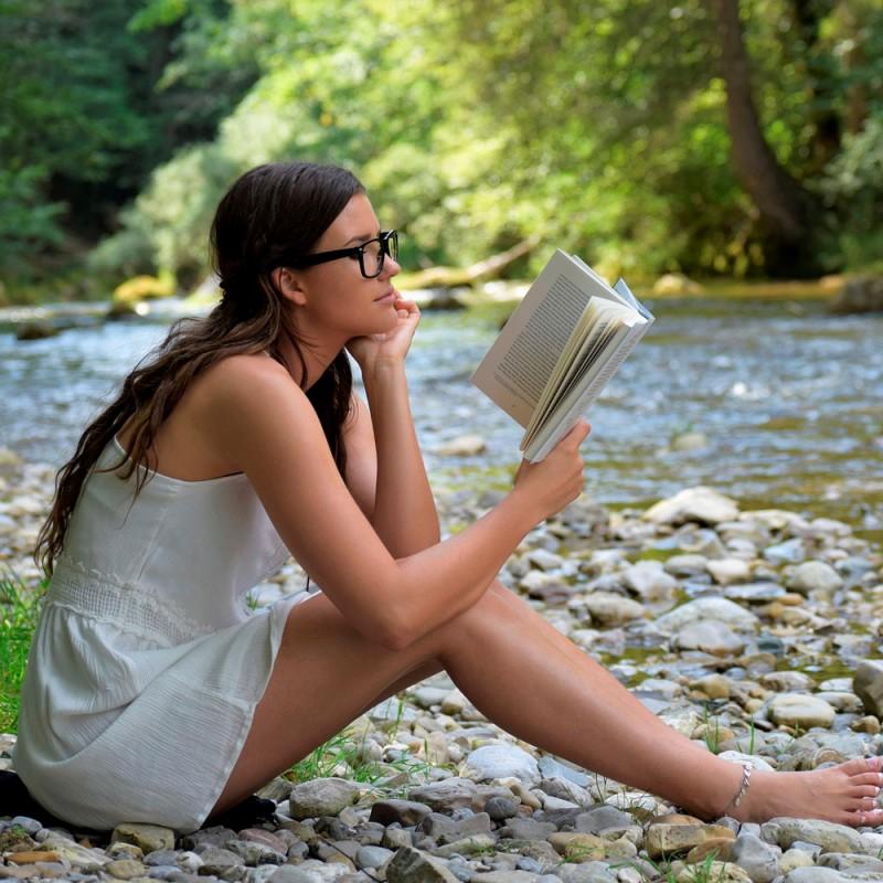 Cómo mejorar la comprensión lectora. Estrategias de lectura para niños y adultos