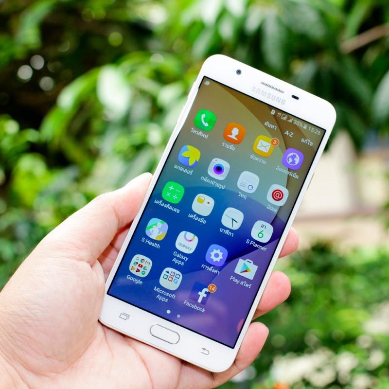 Qué funciones del teléfono móvil desconoces y son muy útiles