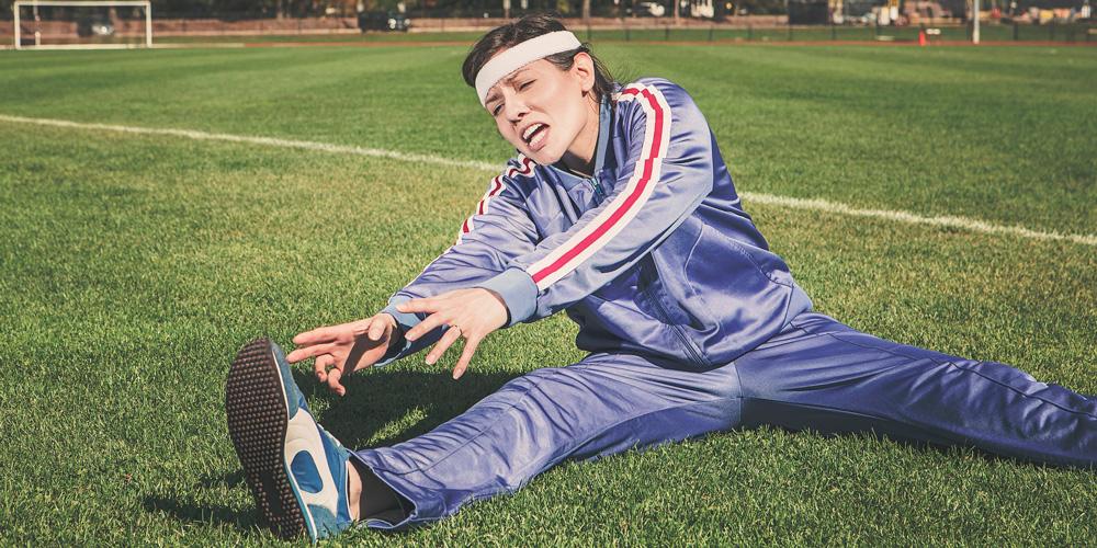motivarse para hacer deporte