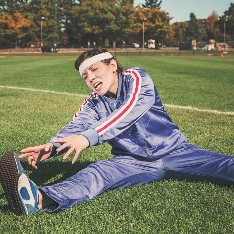Cómo motivarte para hacer deporte cuando no te apetece o estás cansado