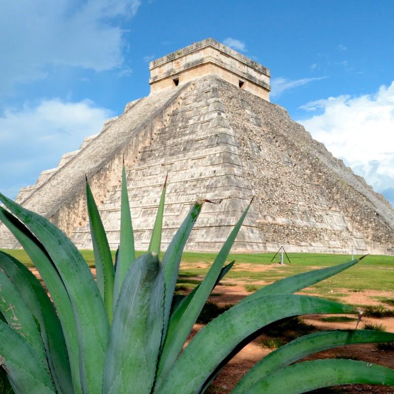 18 extraordinarias curiosidades de México que no sabías... ¡y te sorprenderán!