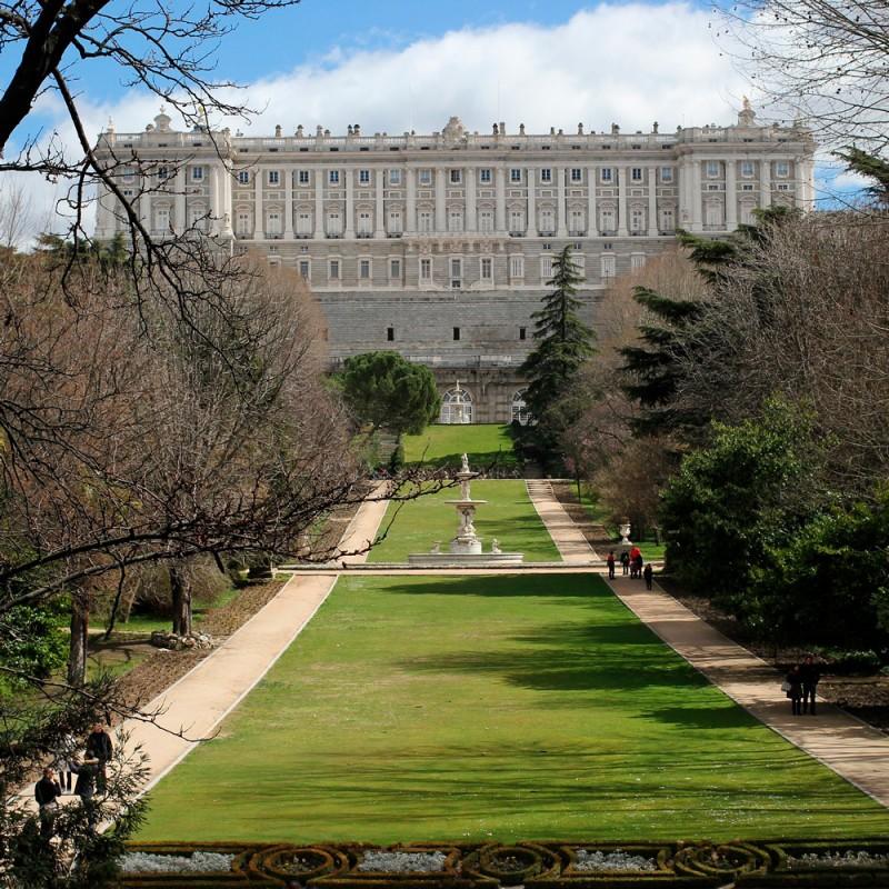 Qué errores suelen cometer los turistas en España