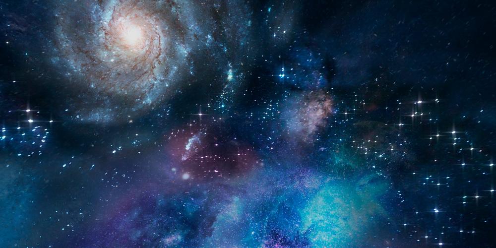 Resultado de imagen de universos de más dimensionesque el nuestro