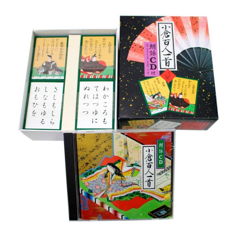 Qué son las cartas karuta y cómo se juega