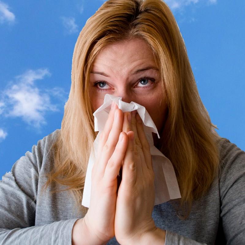 Cómo prevenir los resfriados de verano para no enfermar en la temporada estival