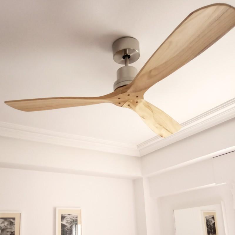 Cómo refrescar tu casa sin aire acondicionado en los días calurosos de verano