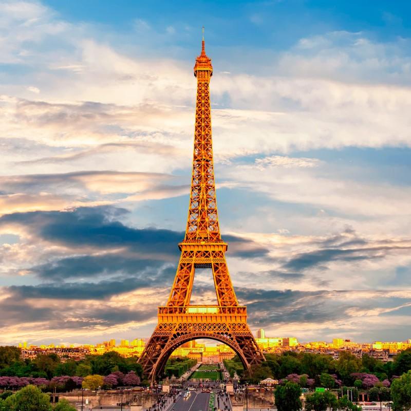 Qué errores suelen cometer los turistas en Francia