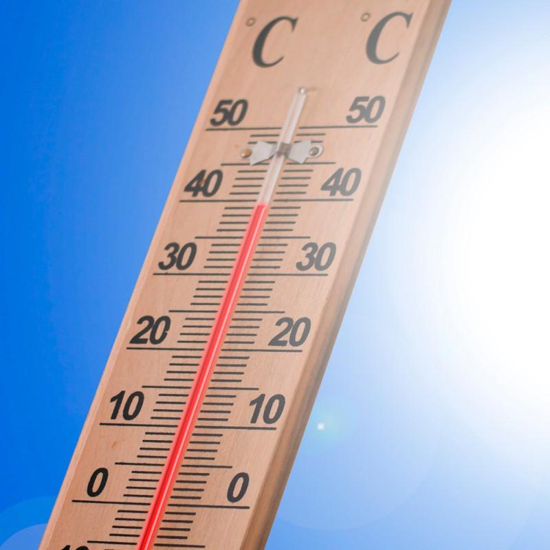 ¿Cómo afrontar una ola de calor? Remedios caseros ante el calor excesivo