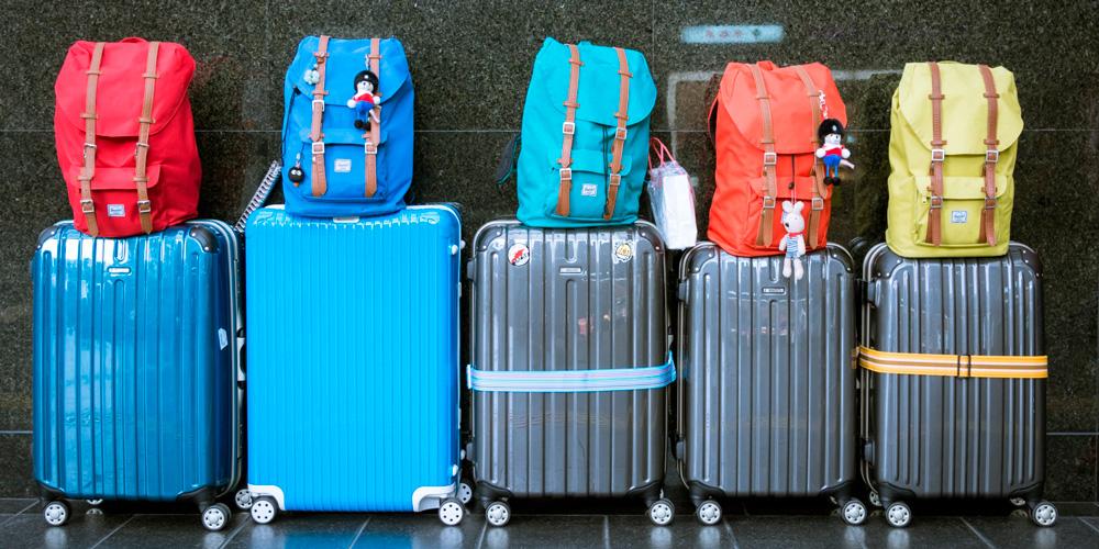 no pagar facturación de equipaje