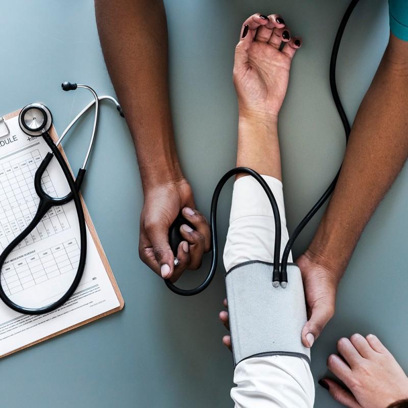 Qué chequeos médicos debería hacerse todo el mundo